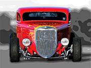 Ford Coupe Ford Other Coupe